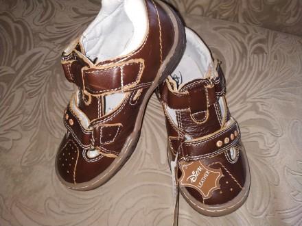 5993e0472aab22 Дитячі туфлі 28 розміру - купити дитяче взуття на дошці оголошень ...
