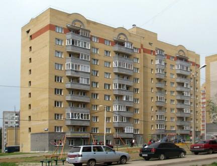 Сдается 1 - ная квартира, Леваневского. Белая Церковь. фото 1