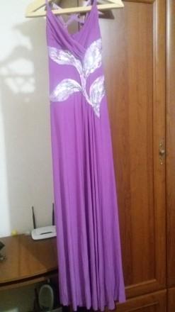 платье. Лисичанск. фото 1