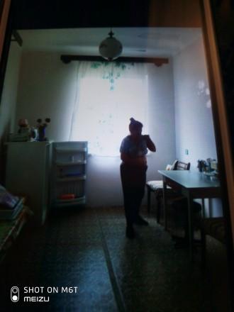 Прекрасный дом для отдыха!!! В доме 3 комнаты + кухня.. Одесса, Одесская область. фото 6