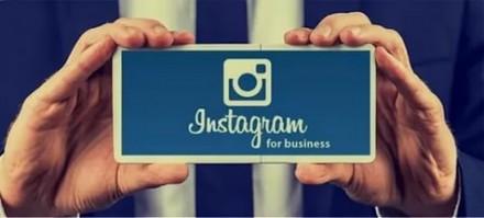 Продам аккаунты Instagram | Раскрутка Инстаграм. Киев. фото 1
