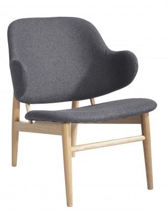 Интересная находка кресло  Осло для студии для салона в офис Бесплатная доставка. Киев. фото 1