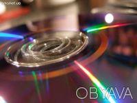 Фирменный звук по доступной цене.Yamaha-1500.Аудио-рекордер.. Кривой Рог. фото 1