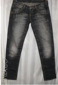 Мужские джинсы Lee Cooper.. Киев. фото 1
