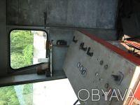 снаряд мобильный 8м. на 2.4м. насос ГРАУ-400-2- генератор 30кВа двигатель СМД+ку. Киев, Киевская область. фото 13