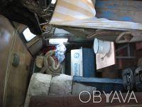 снаряд мобильный 8м. на 2.4м. насос ГРАУ-400-2- генератор 30кВа двигатель СМД+ку. Киев, Киевская область. фото 6