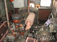 снаряд мобильный 8м. на 2.4м. насос ГРАУ-400-2- генератор 30кВа двигатель СМД+ку. Киев, Киевская область. фото 8