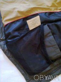 Продам куртку подростковую зимнюю. Капюшон на молнии-отстегивается. Длина - 67 с. Дніпро, Дніпропетровська область. фото 5