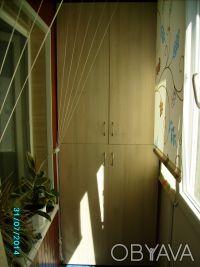 Изготовление мебели длЯ балконов,лоджий - объявления на 061..