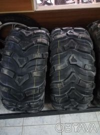 Шины,резина,колёса для квадроцикла!Доступные цены!. Киев. фото 1