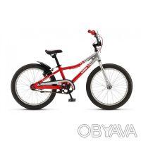 Детский велосипед Schwinn Aerostar boy. Киев. фото 1