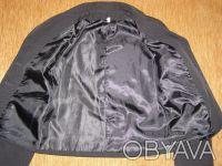 Продаю классную школьную форму-костюм (пиджак, сарафан, брюки) на девочку 2-4 кл. Киев, Киевская область. фото 6