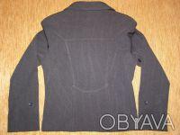 Продаю классную школьную форму-костюм (пиджак, сарафан, брюки) на девочку 2-4 кл. Киев, Киевская область. фото 4