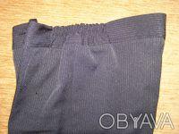 Продаю классную школьную форму-костюм (пиджак, сарафан, брюки) на девочку 2-4 кл. Киев, Киевская область. фото 9