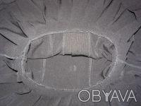 Продаю классную школьную форму-костюм (пиджак, сарафан, брюки) на девочку 2-4 кл. Киев, Киевская область. фото 13