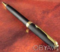 Механизм: поворотный Цвет: черный/золото Корпус: Металлический Детали дизайна. Днепр, Днепропетровская область. фото 4