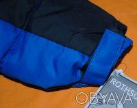 Классная брендовая  куртка Rothschild , куплена в США, .зимняя,очень теплая.  Ка. Киев, Киевская область. фото 6