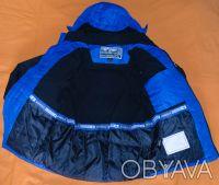 Классная брендовая  куртка Rothschild , куплена в США, .зимняя,очень теплая.  Ка. Киев, Киевская область. фото 4