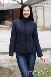 Куртка 50р. Киев. фото 1