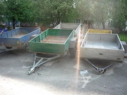 Оренда. Чернигов. фото 1