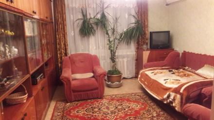 Продам двухкомнатную квартиру в Александрии. Олександрія. фото 1