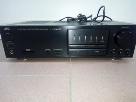 JVC AX-R432 (Japan). Чернигов. фото 1