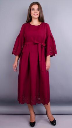 50323be3c81 Платья Харьков – купить платье на доске объявлений OBYAVA.ua