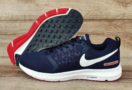 5131b4beeb8d Обувь из Вьетнама Киевская область – купить обувь на доске ...
