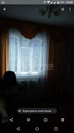 Продается теплый кирпичный дом в г. Богуслав 2001 года постройка. Общая площадь . Богуслав, Киевская область. фото 3