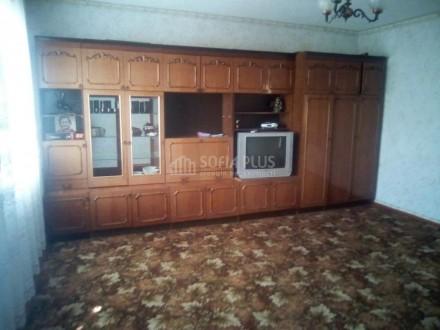 Продается теплый кирпичный дом в г. Богуслав 2001 года постройка. Общая площадь . Богуслав, Киевская область. фото 11