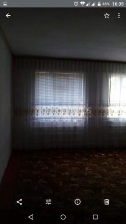 Продается теплый кирпичный дом в г. Богуслав 2001 года постройка. Общая площадь . Богуслав, Киевская область. фото 15