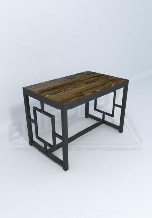 Стол приставной к столу. Полтава. фото 1