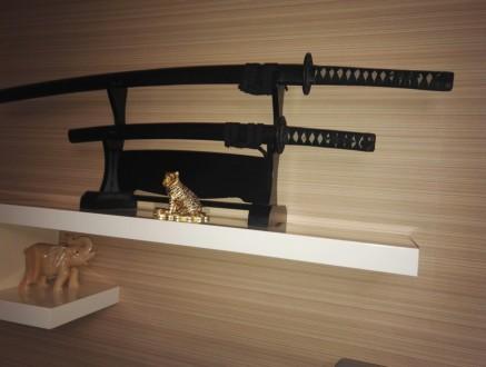Мечи Катана (Япония) оригинал. Одеса. фото 1