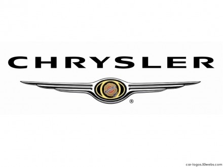 разборка шрот Chrysler 300C Grand Voyage Pacifica PT Cruiser Sebring Stratus. Луцк. фото 1