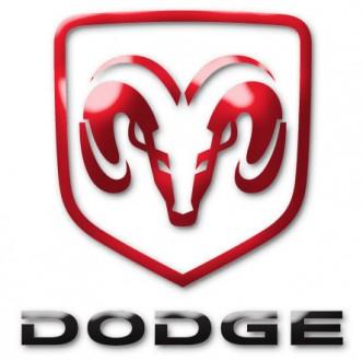 разборка шрот Dodge Avenger Caliber Durango Grand Caravan Nitro RAM Stratus. Луцк. фото 1