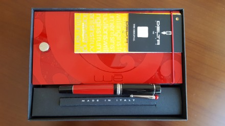 Меблі в офіс + ручка в подарунок :)). Ціна - 35 000 грн. За деталями звертайтес. Киев, Киевская область. фото 9