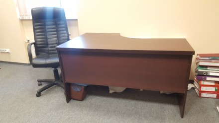 Меблі в офіс + ручка в подарунок :)). Ціна - 35 000 грн. За деталями звертайтес. Киев, Киевская область. фото 6