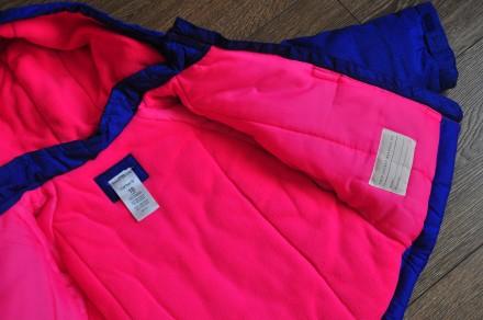 Дитячий комбінезон Carters куртка і штани, розмір 18 місяців, ріст 76 - 81 см, в. Тернополь, Тернопольская область. фото 10