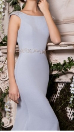 Выпускное платье. Сумы. фото 1