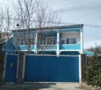 Продается частный дом на берегу Днепра. Светловодск. фото 1