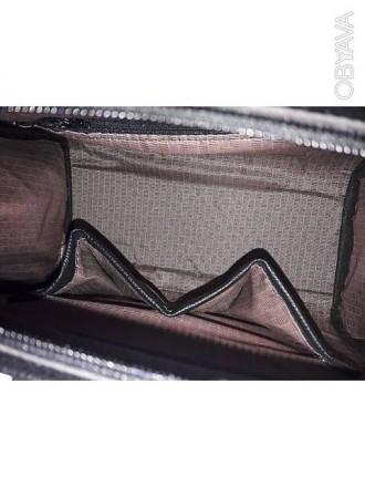 """Принт так называемые """"гусиные лапки"""" используют самые разные поколения модников . Запорожье, Запорожская область. фото 5"""