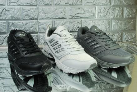 c6c9dfea1 Обувь 47 размера – купить женскую и мужскую обувь на доске ...