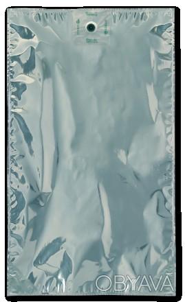 Эксклюзивное представительство Goglio S.p.A, мирового лидера в производстве упак. Киев, Киевская область. фото 1