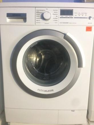 Предлагаем вашему вниманию недорогие и качественные стиральные машины из Европы,. Черкассы, Черкасская область. фото 6