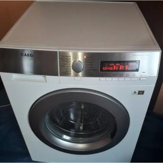 Предлагаем вашему вниманию недорогие и качественные стиральные машины из Европы,. Черкассы, Черкасская область. фото 10