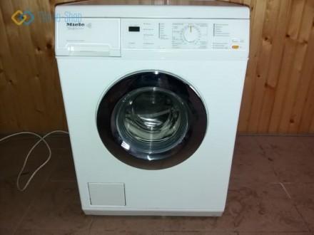 Предлагаем вашему вниманию недорогие и качественные стиральные машины из Европы,. Черкассы, Черкасская область. фото 3