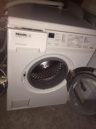 Предлагаем вашему вниманию недорогие и качественные стиральные машины из Европы,. Черкассы, Черкасская область. фото 8