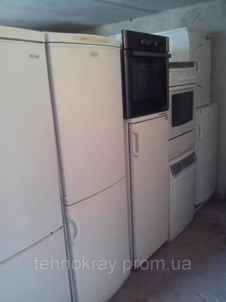 Предлагаем вашему вниманию недорогие и качественные стиральные машины из Европы,. Черкассы, Черкасская область. фото 2