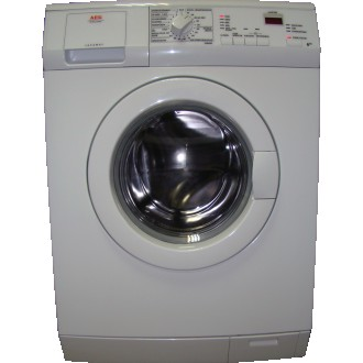 Предлагаем вашему вниманию недорогие и качественные стиральные машины из Европы,. Черкассы, Черкасская область. фото 4