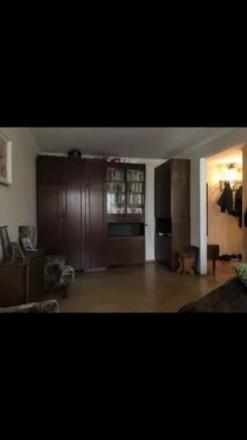 Продам 1 комнатную квартиру на Генерала Петрова,. Одесса. фото 1